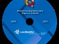 uaabuntu-develop