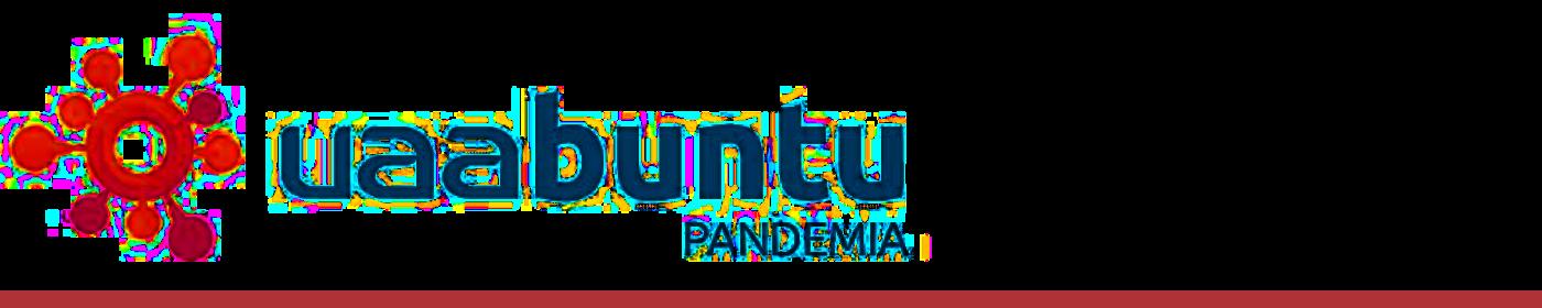Uaabuntu logo